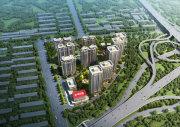 赛罕东南二环片区恒大学府星游2注册馆楼盘新房真实图片