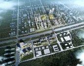 坡头坡头湛优盈平台华发新城·天启楼盘新居实在图片