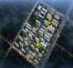 回复区回复区美的锦观城楼盘新居实在图片