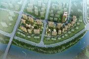 赛罕锡林星游2注册园呼和浩特亿利生态城楼盘新房真实图片