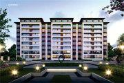 邓州邓州市正商新宇城楼盘新房真实图片