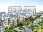 高新区高新区东森登录会左岸楼盘新居实在图片