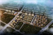 静海静海经济开发区筑境楼盘新房真实图片