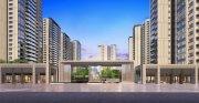 霞山霞山湛优盈平台爱琴海国际广场楼盘新居实在图片