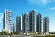 开发区开发区广弘天誉澜湾楼盘新房真实图片