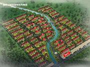 金川开发区金川开发区丽水山城楼盘新房真实图片