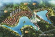 廉江廉江龙湖山庄楼盘新房真实图片