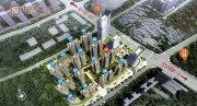 开辟区开辟区优盈平台交滨海广场楼盘新居实在图片