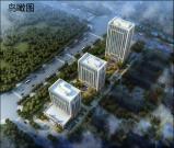 东昌府东昌府现代·明珠广场楼盘新房真实图片