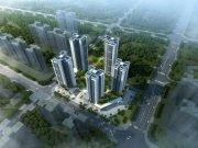 开发区开发区千和园楼盘新房真实图片
