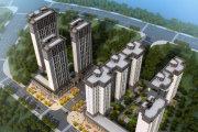 邓州邓州市悦澜湾楼盘新房真实图片