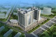 新城阿尔泰游乐园盛世国际星游2注册寓楼盘新房真实图片