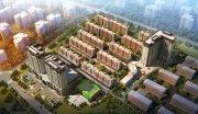金川开发区金川开发区溪峰尚居二期楼盘新房真实图片