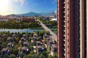 西峡西峡县荣耀龙城楼盘新房真实图片