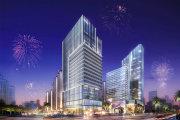 开发区开发区中交滨海广场楼盘新房真实图片