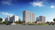路南路南新华联国花园二期楼盘新房真实图片