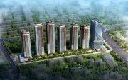 开发区开发区时代誉峰花园楼盘新房真实图片