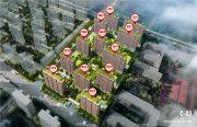 高新区高新区万科未来城二期楼盘新房真实图片