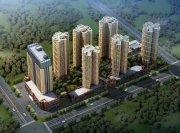 新郊区新郊区百商欧风花优游注册登录楼盘新居实在图片