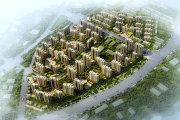 新郊区新郊区城建·紫煜臻城·臻园楼盘新居实在图片