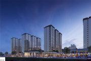 邓州邓州市正商·明珠城楼盘新房真实图片