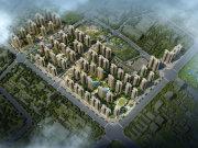 开发区开发区盛和园楼盘新房真实图片
