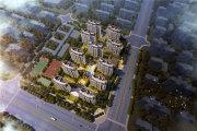 宛城区宛城区常绿雅苑楼盘新房真实图片