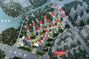 宛城区宛城区南阳建业·云境楼盘新房真实图片