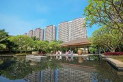 吴川吴川鼎龙湾国际海洋度假区楼盘新房真实图片