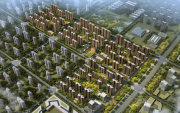 新郊区新郊区金亿源上北阳光楼盘新居实在图片