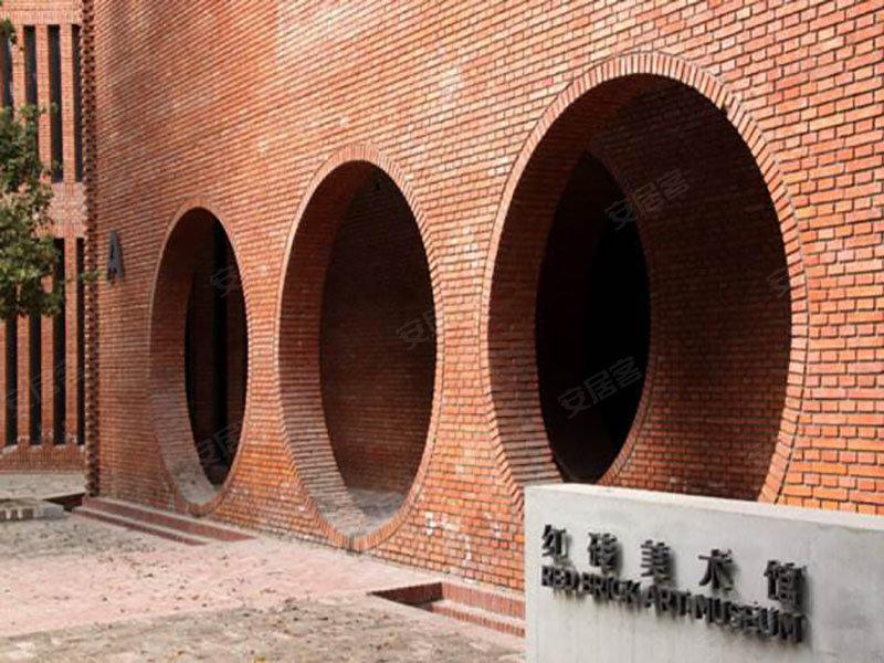 天瑞宸章revit/20142013火星建筑设计课堂pdf图片