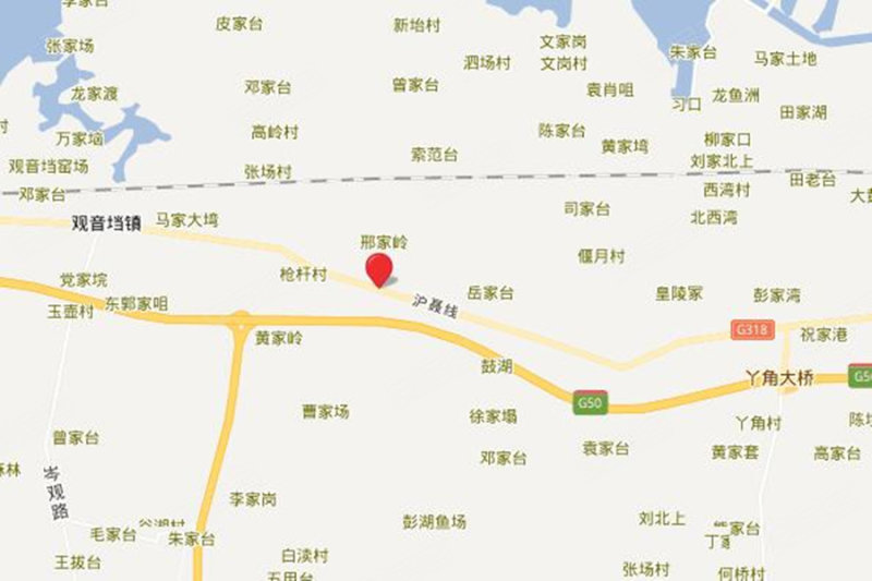 荆州海洋世界二期海墅湾