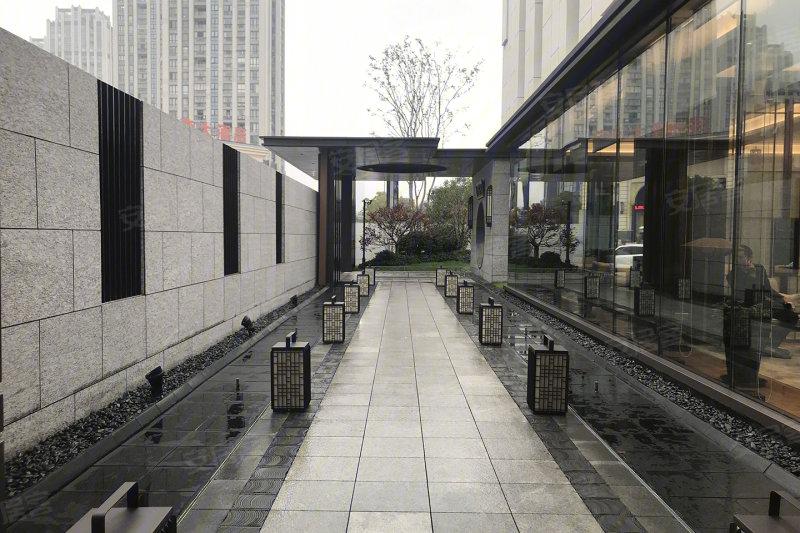 石榴太湖院子图片