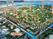 长沙长沙周边湘潭湘江富力城楼盘新房真实图片