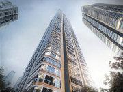 重庆渝中解放碑国浩18T楼盘新房真实图片