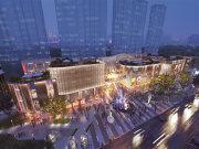 天津滨海新区塘沽滨湾万科城楼盘新房真实图片