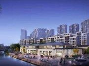 上海上海周边湖州光明梦想城楼盘新房真实图片