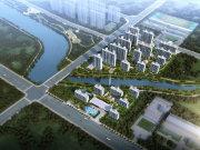 青岛莱西市莱西碧桂园东城时代楼盘新房真实图片