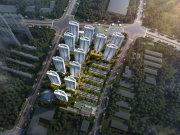 长沙星沙泉塘华远碧桂园海蓝城楼盘新房真实图片