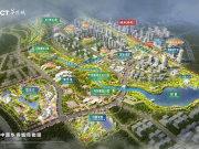 郑州中原中原新区中原华侨城楼盘新房真实图片