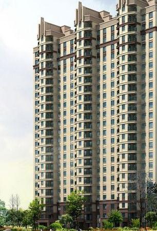 锦州东湖国际_东湖国际,锦州东湖国际房价,楼盘户型,周边配套,交通地图