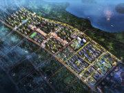 济南济南周边齐河保利城楼盘新房真实图片