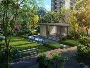 重庆巴南鹿角欧麓花园城博雅郡楼盘新房真实图片