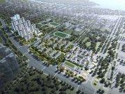 长沙岳麓滨江新城时代建发和著楼盘新房真实图片