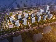 重庆璧山璧山区融创0238楼盘新房真实图片