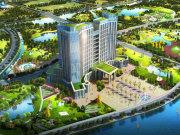 上海上海周边太仓太仓恒大文化和必威类似的平台城楼盘新房真实图片