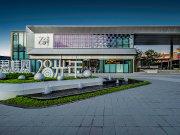 佛山顺德北滘顺德碧桂园28光年楼盘新房真实图片