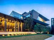 重庆九龙坡石桥铺印江州楼盘新房真实图片