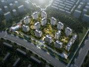 重庆璧山璧山区重庆融创城楼盘新房真实图片