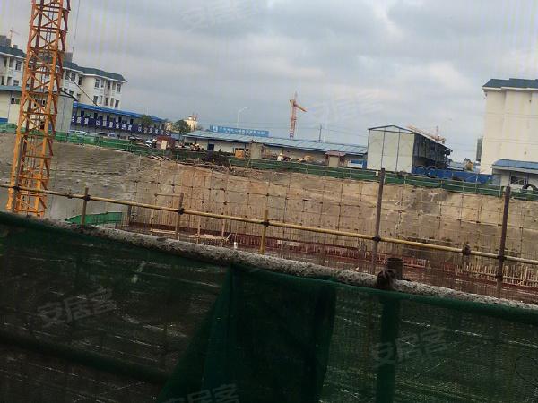 南宁市良庆区五象大道-盛邦珑悦图片